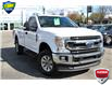 2020 Ford F-350 XLT (Stk: 00H1277) in Hamilton - Image 2 of 17