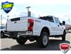 2020 Ford F-350 XLT (Stk: 00H1277) in Hamilton - Image 5 of 17
