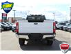 2020 Ford F-350 XLT (Stk: 00H1277) in Hamilton - Image 7 of 17