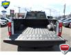 2020 Ford F-350 XLT (Stk: 00H1277) in Hamilton - Image 8 of 17