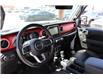 2020 Jeep Wrangler Unlimited Rubicon (Stk: 00H1279) in Hamilton - Image 13 of 26