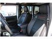2020 Jeep Wrangler Unlimited Rubicon (Stk: 00H1279) in Hamilton - Image 16 of 26