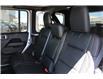 2020 Jeep Wrangler Unlimited Rubicon (Stk: 00H1279) in Hamilton - Image 18 of 26