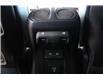 2020 Jeep Wrangler Unlimited Rubicon (Stk: 00H1279) in Hamilton - Image 24 of 26