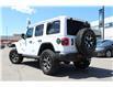 2020 Jeep Wrangler Unlimited Rubicon (Stk: 00H1279) in Hamilton - Image 5 of 26