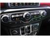 2020 Jeep Wrangler Unlimited Rubicon (Stk: 00H1279) in Hamilton - Image 22 of 26