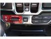 2020 Jeep Wrangler Unlimited Rubicon (Stk: 00H1279) in Hamilton - Image 23 of 26