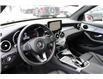 2018 Mercedes-Benz GLC 300  (Stk: 00H1288) in Hamilton - Image 9 of 24