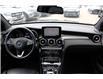 2018 Mercedes-Benz GLC 300  (Stk: 00H1288) in Hamilton - Image 8 of 24