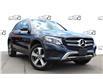 2018 Mercedes-Benz GLC 300  (Stk: 00H1288) in Hamilton - Image 1 of 24