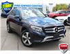 2018 Mercedes-Benz GLC 300  (Stk: 00H1288) in Hamilton - Image 2 of 24