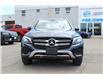 2018 Mercedes-Benz GLC 300  (Stk: 00H1288) in Hamilton - Image 3 of 24
