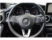 2018 Mercedes-Benz GLC 300  (Stk: 00H1288) in Hamilton - Image 10 of 24