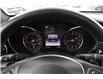 2017 Mercedes-Benz GLC 300  (Stk: 00H1286) in Hamilton - Image 10 of 21