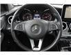 2017 Mercedes-Benz GLC 300  (Stk: 00H1286) in Hamilton - Image 9 of 21