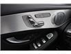 2017 Mercedes-Benz GLC 300  (Stk: 00H1286) in Hamilton - Image 16 of 21