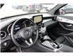 2017 Mercedes-Benz GLC 300  (Stk: 00H1286) in Hamilton - Image 8 of 21