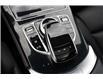 2017 Mercedes-Benz GLC 300  (Stk: 00H1286) in Hamilton - Image 15 of 21