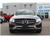 2017 Mercedes-Benz GLC 300  (Stk: 00H1286) in Hamilton - Image 3 of 21