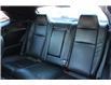 2017 Dodge Challenger SRT Hellcat (Stk: 00H1297) in Hamilton - Image 17 of 24
