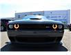 2017 Dodge Challenger SRT Hellcat (Stk: 00H1297) in Hamilton - Image 3 of 24