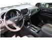 2020 Chevrolet Equinox LT (Stk: A0H1298) in Hamilton - Image 10 of 23