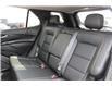 2020 Chevrolet Equinox LT (Stk: A0H1298) in Hamilton - Image 15 of 23