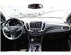2020 Chevrolet Equinox LT (Stk: A0H1298) in Hamilton - Image 9 of 23