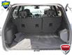 2020 Chevrolet Equinox LT (Stk: A0H1298) in Hamilton - Image 19 of 23