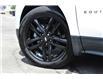 2020 Chevrolet Equinox LT (Stk: A0H1298) in Hamilton - Image 8 of 23