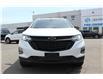 2020 Chevrolet Equinox LT (Stk: A0H1298) in Hamilton - Image 4 of 23