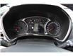 2020 Chevrolet Equinox LT (Stk: A0H1298) in Hamilton - Image 12 of 23