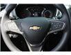 2020 Chevrolet Equinox LT (Stk: A0H1298) in Hamilton - Image 11 of 23