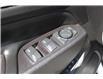 2020 Chevrolet Equinox LT (Stk: A0H1298) in Hamilton - Image 23 of 23