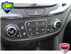 2020 Chevrolet Equinox LT (Stk: A0H1298) in Hamilton - Image 18 of 23