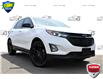 2020 Chevrolet Equinox LT (Stk: A0H1298) in Hamilton - Image 1 of 23