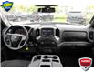 2020 Chevrolet Silverado 2500HD Custom (Stk: 00H1311) in Hamilton - Image 13 of 22