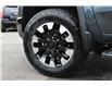 2020 Chevrolet Silverado 2500HD Custom (Stk: 00H1311) in Hamilton - Image 11 of 22