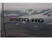 2020 Chevrolet Silverado 2500HD Custom (Stk: 00H1311) in Hamilton - Image 12 of 22