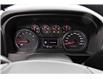 2020 Chevrolet Silverado 2500HD Custom (Stk: 00H1311) in Hamilton - Image 16 of 22