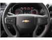 2020 Chevrolet Silverado 2500HD Custom (Stk: 00H1311) in Hamilton - Image 15 of 22