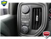 2020 Chevrolet Silverado 2500HD Custom (Stk: 00H1311) in Hamilton - Image 22 of 22