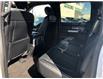2019 Ford F-150 Lariat (Stk: 1HL460) in Hamilton - Image 12 of 24