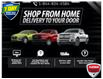 2019 Chevrolet Blazer 3.6 True North (Stk: J0H1469) in Hamilton - Image 3 of 24