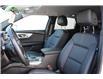 2019 Chevrolet Blazer 3.6 True North (Stk: J0H1469) in Hamilton - Image 17 of 24