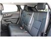 2019 Chevrolet Blazer 3.6 True North (Stk: J0H1469) in Hamilton - Image 18 of 24