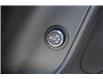 2019 Chevrolet Blazer 3.6 True North (Stk: J0H1469) in Hamilton - Image 21 of 24