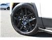 2019 Chevrolet Blazer 3.6 True North (Stk: J0H1469) in Hamilton - Image 13 of 24