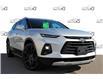 2019 Chevrolet Blazer 3.6 True North (Stk: J0H1469) in Hamilton - Image 1 of 24