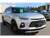 2019 Chevrolet Blazer 3.6 True North (Stk: J0H1469) in Hamilton - Image 2 of 24